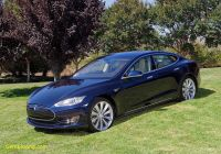 Tesla Uk Best Of Tesla Motors Model S 2012 2013 2014 2015 2016