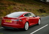 Tesla Uk Elegant Tesla Motors Model S 2012 2013 2014 2015 2016