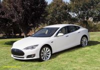 Tesla Uk Luxury Tesla Motors Model S 2012 2013 2014 2015 2016