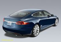 Tesla Uk New Tesla Motors Model S 2012 2013 2014 2015 2016