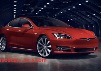 Tesla Usa Beautiful Tesla Supercharger Map Updated with Planned 2018 2019