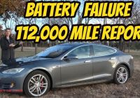 Tesla Usa Elegant I Bought the Cheapest Tesla Model S In the Usa 6 Month