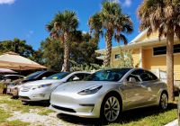 Tesla Usa Lovely Tesla Model 3 4th Best Selling Car In Usa Maybe