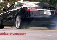 Tesla Usa Luxury Sufiy Powered by Lithium Electric Cars Made In Usa