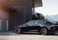 Tesla Used Cars Beautiful the Hidden Costs Of Ing A Tesla