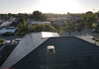 Tesla Used Under $30000 Awesome A Tesla solar Roof System is Deployed for Under $30 000