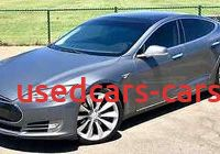 Tesla Used Under $30000 Awesome Used Tesla Under $20 000 1 404 Cars From $13 900