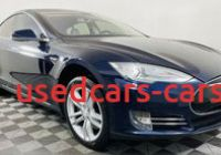 Tesla Used Under $30000 Best Of Used Tesla Under $20 000 2 021 Cars From $21 995