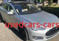 Tesla Used Under $30000 New Used Tesla Under $20 000 1 404 Cars From $13 900