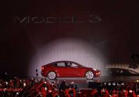 Tesla Used Under $35000 Awesome why Tesla Model 3 Shouldn T Be Pared to All Other