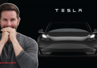 Tesla Used Under $35000 Beautiful the $35 000 Model 3 is Here now What – Teslanomics