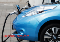 Tesla Used Under $35000 Best Of 7 Cheap Electric Cars You Can Buy Right now Instead Of A