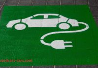 Tesla Used Under $35000 Best Of Best Electric Cars Under $35 000 for Sale In the U S Sf