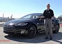 Tesla Used Under $35000 Fresh A 2013 Tesla Model S P85 Under $ Will Change Your