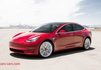 Tesla Used Under $35000 Lovely A Cut Price Tesla is Ing Elon Musk Confirms $35 000