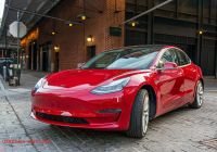 Tesla Used Under $35000 Unique Tesla Reportedly Won't Sell the $35 000 Model 3 Anymore