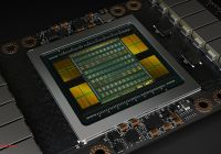 Tesla V100 Price Best Of Nimbix Announces Nvidia Dgx 1 with Tesla V100 Gpus In the