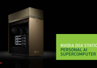 Tesla V100 Price Best Of Nvidia Volta Tesla V100 Powers Next Gen Dgx 1 and Hgx 1