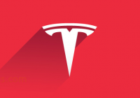 Tesla Valuation Beautiful Tesla Valuation Model are Investors Stuck In Reverse