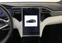 Tesla Vin Number Best Of Teslacpo Search Tesla S Vehicle Inventory