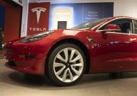 Tesla Vision Statement Inspirational How Did Tesla Make so Much More Profit while Its Revenue