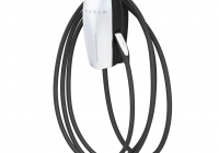 Tesla Wall Charger Unique Hpwc 2nd Gen Wall Connector with 24 Cable Tesla Motors Club
