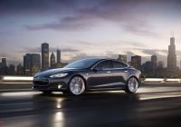 Tesla Wallpaper Awesome Tesla Wallpapers Wallpaper Cave