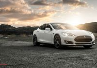 Tesla Wallpaper Beautiful Tesla Wallpapers Pictures Images