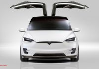Tesla Wallpaper Best Of Wallpaper Tesla Model X Novitec Hd 4k 2017 Automotive