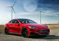 Tesla Wallpaper Elegant Car Electric Car Tesla S Tesla Motors Red Sports Car