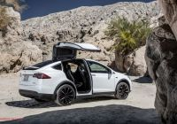 Tesla Wallpaper Luxury Tesla Model X Wallpapers Images Photos Pictures Backgrounds