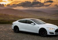 Tesla Wallpaper Luxury Tesla Wallpapers Wallpaper Cave