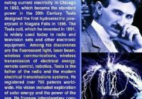 Tesla who is He Best Of 17 Best Images About Nikola Tesla On Pinterest the