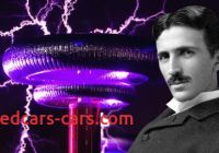 Tesla who is He Unique who Was Nikola Tesla A Short Biography Of the Inventor