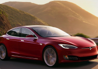 Tesla who Makes Best Of who Makes Tesla 13 Collections Seedae Collections