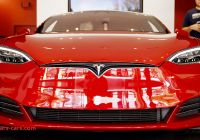 Tesla who Makes Lovely Tesla Cuts Jobs In order to Make More Affordable Electric