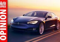 Tesla who Makes the Car Inspirational Tesla now Makes the Worlds Fastest Car if Not the
