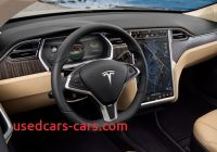 Tesla who Makes them Lovely why Driving the Tesla Model S Makes Older Reviews