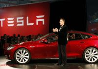 Tesla who Owns Awesome are You Smarter Than A Fifth Grader Elon Musk Takes