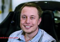 Tesla who Owns Best Of Tesla Motors An Interview with Founder Elon Musk