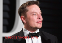 Tesla who Owns Inspirational How Tesla Ceo Elon Musk Makes and Spends His 21 5 Billion