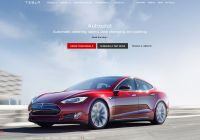 Tesla who Owns Inspirational Tesla Finally Owns Tesla Com Domain Canadian Reviewer