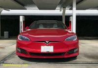 Tesla who to Make Check Out to Best Of Tesla Supercharger Kettleman City California Pictures