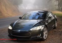 Tesla who's the One Beautiful One Big Step for Tesla One Giant Leap for E V S the