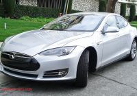 Tesla Wiki Beautiful Tesla Model S википедия
