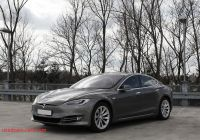 Tesla Wiki Best Of Tesla Model S Wikipedia