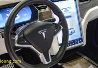 Tesla with Autopilot Beautiful Driver In Fatal Tesla Crash Had Reported Problems with
