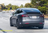Tesla with Autopilot Lovely Tesla Driver In Fatal Crash Had Reported Problems before