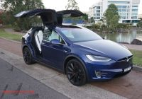 Tesla with butterfly Doors Elegant Tesla Quiz How Well Do You Know the Electric Automaker