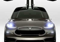 Tesla with butterfly Doors New Eco Car Gull Wing Doors Timber Steel Framed Diy Electric